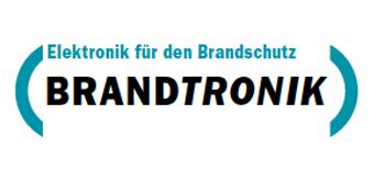 BRANDTRONIK